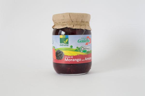 morangoamora