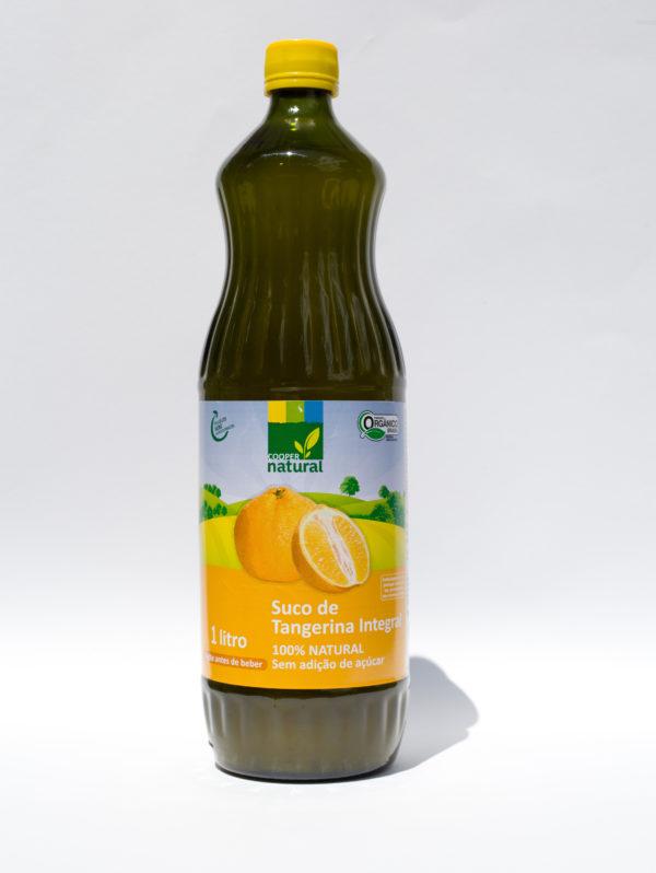tangerina2